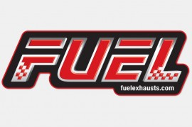 About Fuel Exhausts