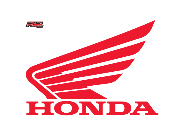 Honda Aftermarket Motorcycle Exhausts
