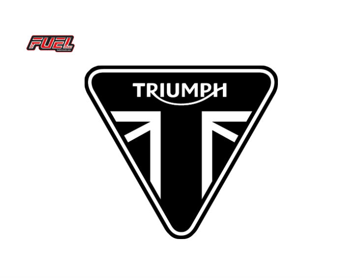 Triumph Motorcycle Aftermarket Exhausts