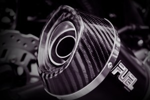 Aftermarket Motorcycle Exhausts: Why bikers buy them!