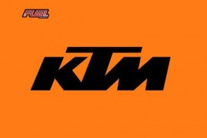 KTM Fuel Exhausts Blog
