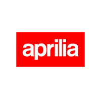 Aprilia Exhausts