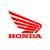 Honda Exhausts