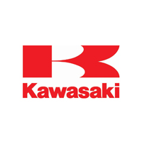 Kawasaki Exhausts