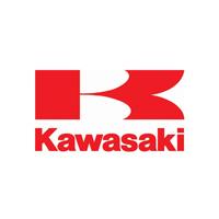 Kawasaki Exhausts