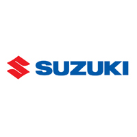 Suzuki Exhausts