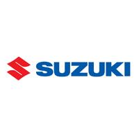 Suzuki Exhausts