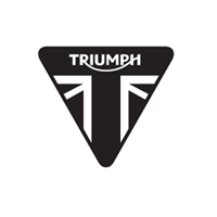 Triumph Exhausts