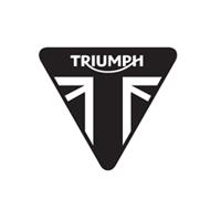 Triumph Exhausts