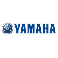 Yamaha  Exhausts