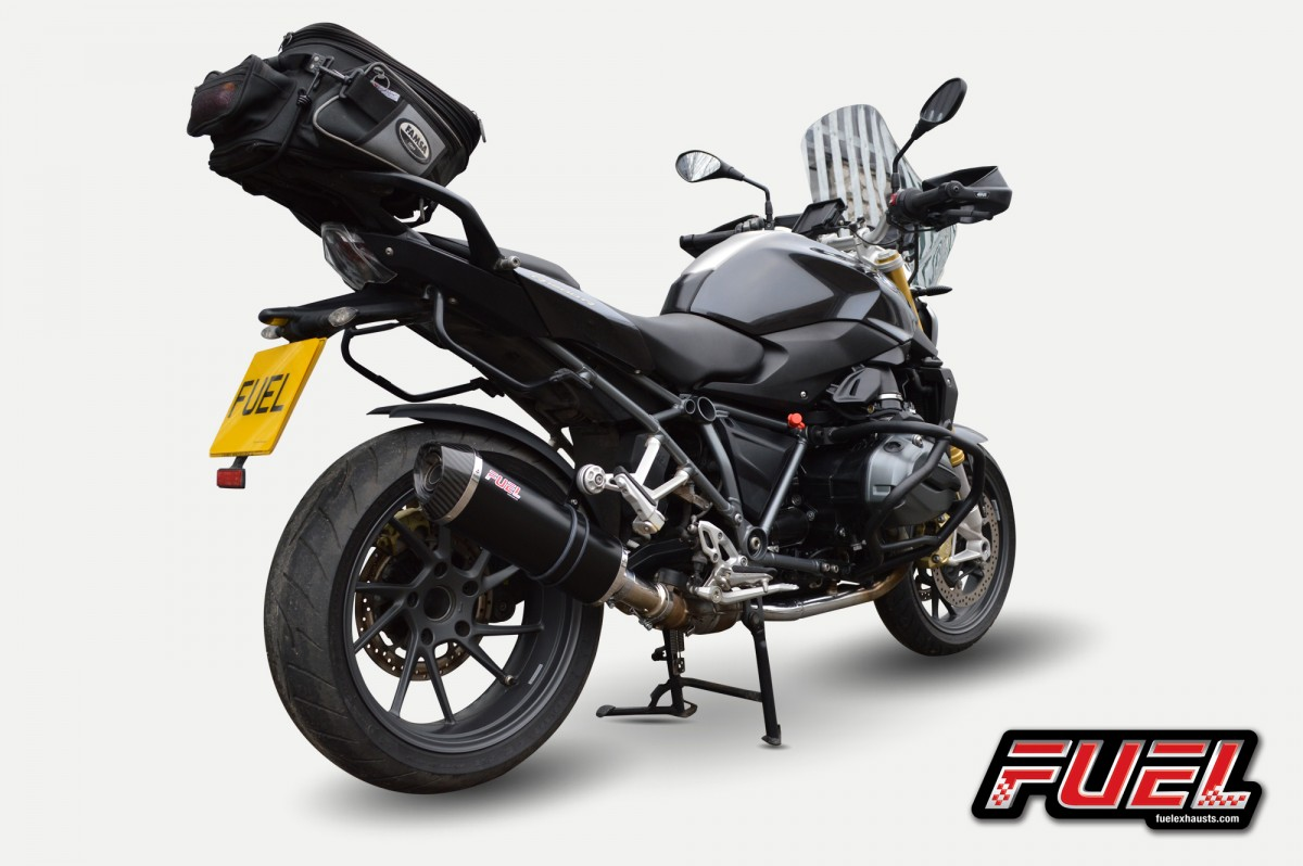bmw r1200r s lc 2015 gallery. Black Bedroom Furniture Sets. Home Design Ideas