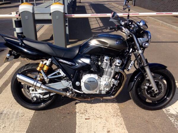 Kawasaki Exhaust Aftermarket Uk