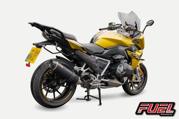 bmw-r1250rs-sport11