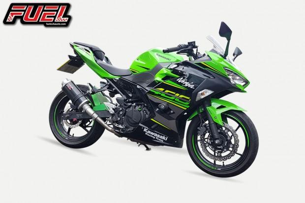 kawasaki-ninja-40011