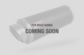 F1R Road Exhaust Range